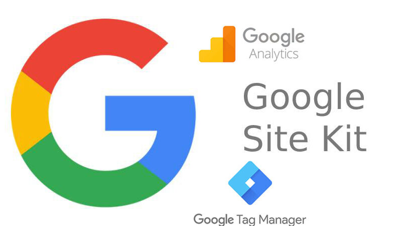 Google Site Kit in Wordpress : How to Set up?